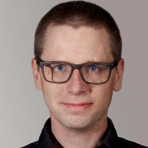 Peter Hoiß