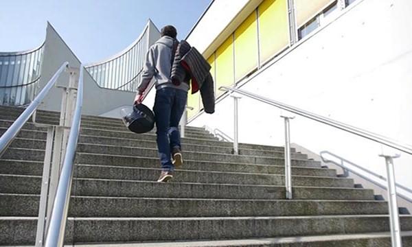 PH College Linz Webclip