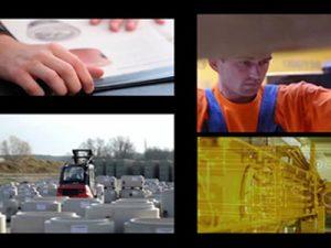 Schlüsselbauer Technology Imagefilm