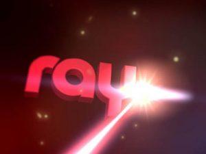 "Trotec ""Rayjet"" Productfilm"