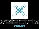 Xelectrix logo