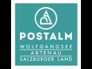 Postalm_400x300