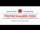 froschauer_400x300