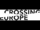 Crossing_Europe_400x300
