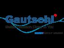 Gautschi_400x300