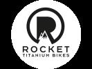 Rocket_400x300